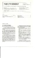 1989-03-Nieuwsbrief