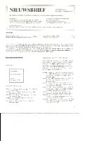 1989-04-Nieuwsbrief