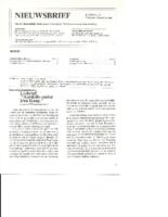 1989-06-Nieuwsbrief