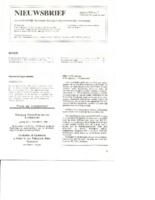 1989-07-Nieuwsbrief