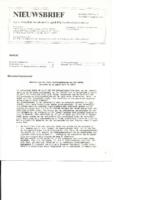 1989-09-Nieuwsbrief