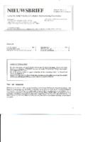 1990-02-Nieuwsbrief