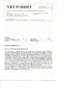 1990-03-Nieuwsbrief