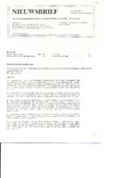 1990-04-Nieuwsbrief