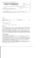 1990-05-Nieuwsbrief