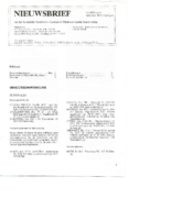 1990-06-Nieuwsbrief