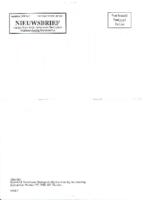 1990-07-Nieuwsbrief