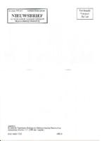 1990-09-Nieuwsbrief