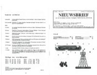 1990-10-Nieuwsbrief