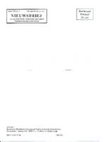 1992-02-Nieuwsbrief