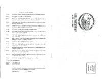 1992-09-Nieuwsbrief