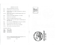 1992-10-Nieuwsbrief