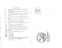 1993-01-Nieuwsbrief