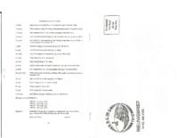 1993-02-Nieuwsbrief