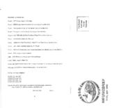 1993-04-Nieuwsbrief