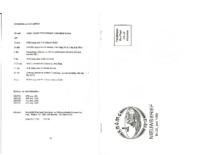1993-06-Nieuwsbrief