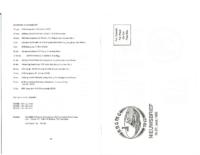 1993-07-Nieuwsbrief
