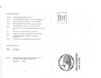 1993-08-Nieuwsbrief