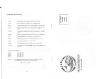 1993-10-Nieuwsbrief