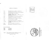 1994-01-Nieuwsbrief