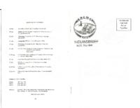 1994-02-Nieuwsbrief