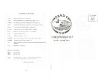 1994-03-Nieuwsbrief