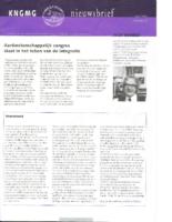 1994-04-Nieuwsbrief