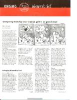 1994-06-Nieuwsbrief