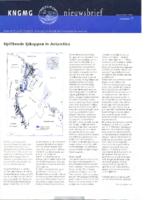 1994-07-Nieuwsbrief
