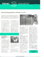 1994-08-Nieuwsbrief