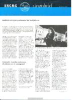 1994-09-Nieuwsbrief