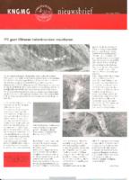 1994-10-Nieuwsbrief
