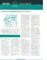 1995-01-Nieuwsbrief
