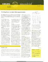 1995-02-Nieuwsbrief