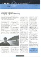 1995-03-Nieuwsbrief