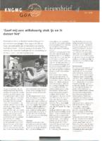 1995-04-Nieuwsbrief