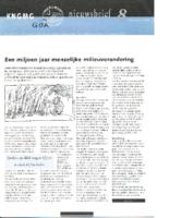 1995-08-Nieuwsbrief