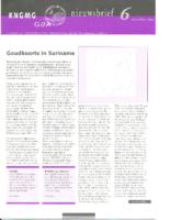 1996-06-Nieuwsbrief