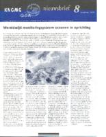 1996-08-Nieuwsbrief
