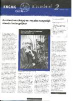 1997-02-Nieuwsbrief