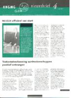 1997-04-Nieuwsbrief