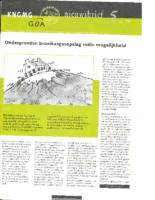 1997-05-Nieuwsbrief