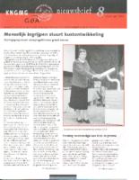 1997-08-Nieuwsbrief