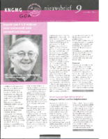 1997-09-Nieuwsbrief