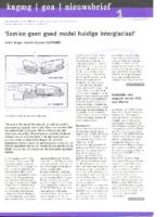 1998-01-Nieuwsbrief