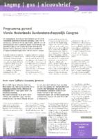 1998-02-Nieuwsbrief