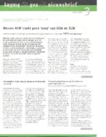 1998-03-Nieuwsbrief
