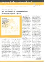 1998-05-Nieuwsbrief