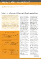 1998-05x-Nieuwsbrief