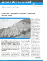 1998-06-Nieuwsbrief